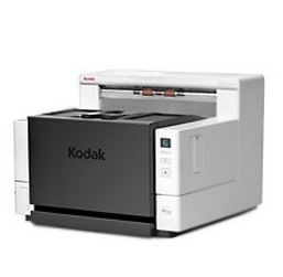 Kodak i4600 Document Scanner